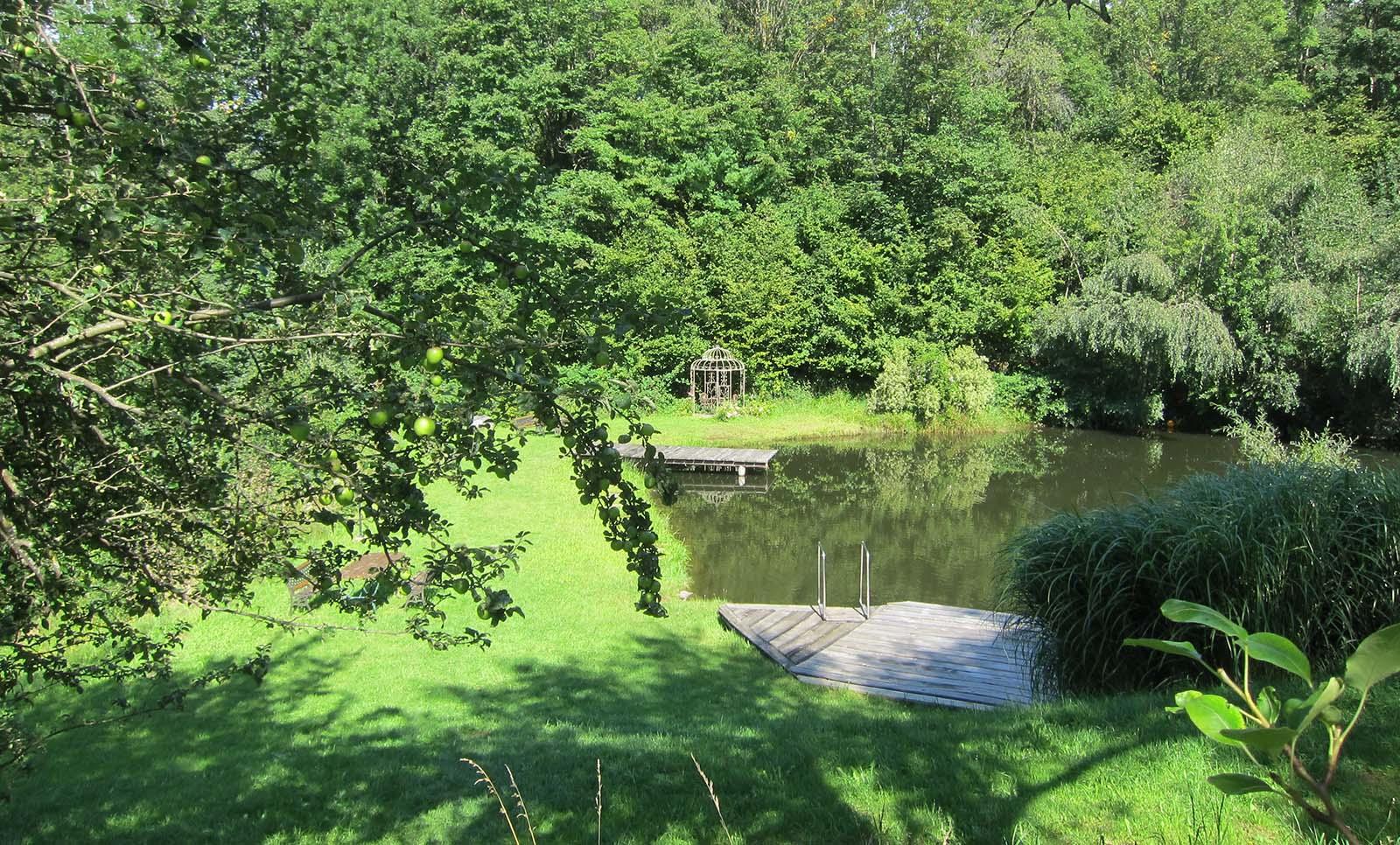 glatzl-badeteich-sommerurlaub-slider